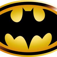 Batman de România