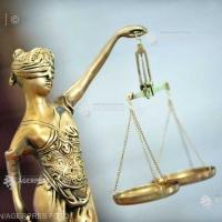 5 iulie, Ziua Justiției